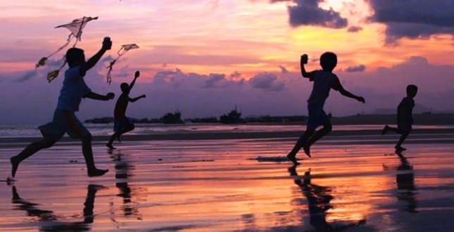 【蜕变•大亚湾】—邀你共同开启大亚湾老照片时光之旅