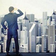 深圳房价在一线吸引人才优势巨大