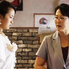 深圳阶级固化,深一代父母不允许女儿找外地人