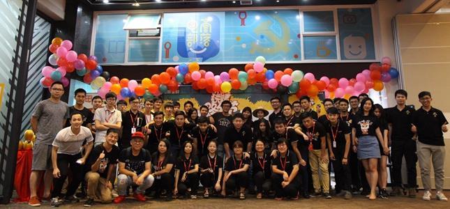 玩赚咚金节!签约2.085亿!深圳人改变生活的另一种可能。。。