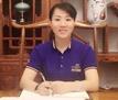 陈惠燕 董事长