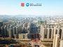 8月惠湾将有23盘约6500套房源入市(附在售价格表)