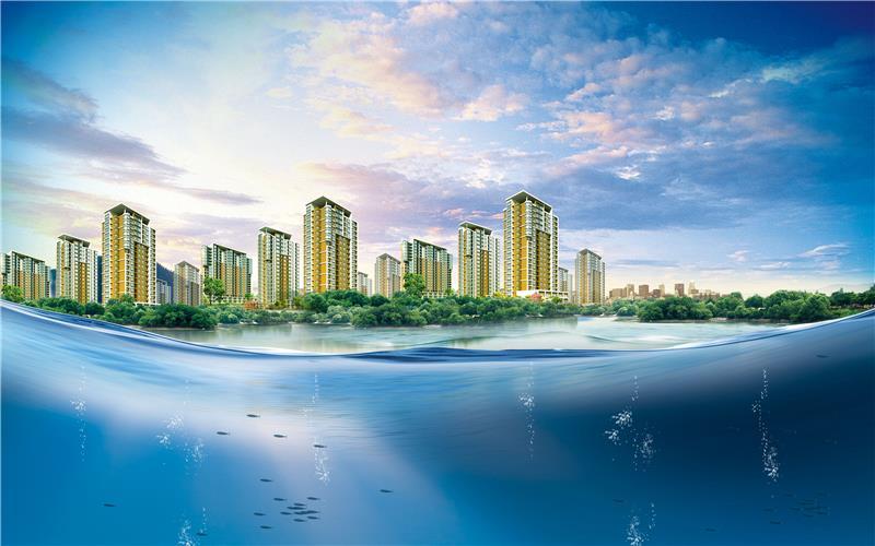两部门印发公共租赁住房资产管理暂行办法