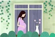 怀孕到生的囤货