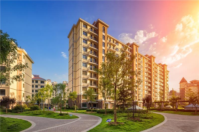 2020年一季度中国房地产市场总结与趋势展望