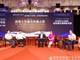 孟曉蘇、任澤平重量級大咖 預判下半年經濟走勢