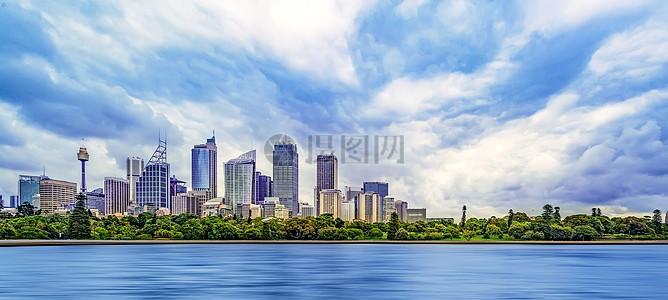 深汕合作区助力深圳加快建设全球海洋中心城市