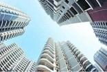 房产继承或将新增5大限制条件