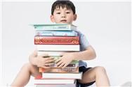 深圳孩子都领到新书了吗