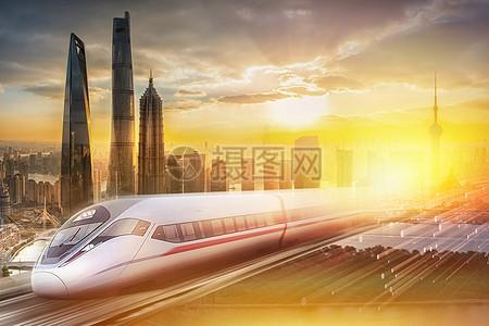 """广东高铁""""三线合一"""":河源成大赢家,龙川要腾飞,梅州不可小视"""