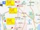 29盘抢先剧透!未来1-2年,深圳新房限售房价地图来了