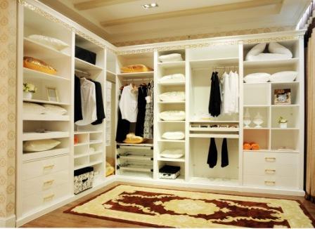 转角鞋柜内部结构设计图