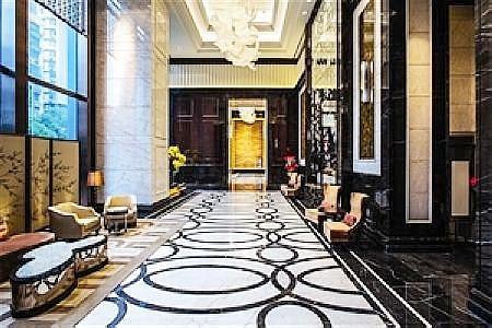 东海国际公寓 -豪宅别墅网 -搜房博客