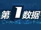 深圳新房均价
